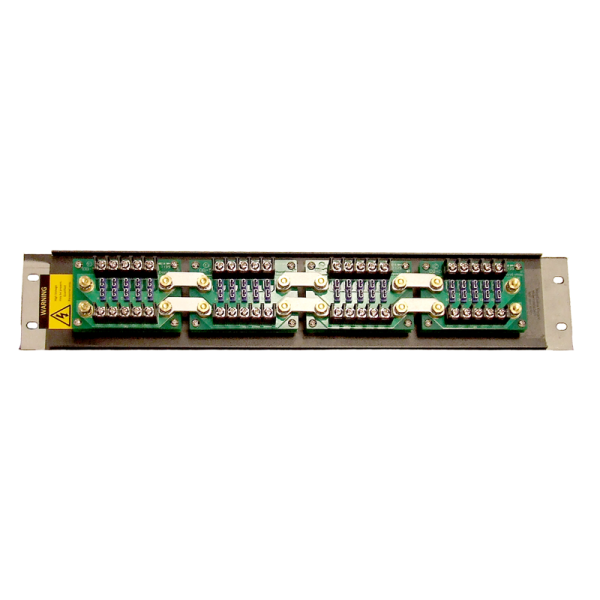 DBRM-20-75_SRear_Web
