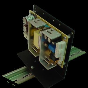 DSD-PSC-100 Series