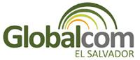Globalcom_LOGO