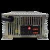 DPS-90_Rear_Web