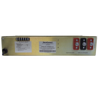 RLP-1048-2024-4012-BBSCLVD_SRear_Web