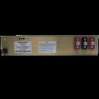 RLP-2048-4024-8012-BBSCLVD_SRear_Web