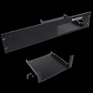 RM-Kit & RM-Shelf