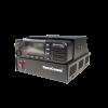 LPH-MOT-CDM_wXPR5550