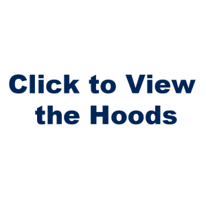 Low Profile Hoods Archives - DuraComm