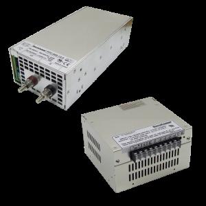 Utility / Power Modules