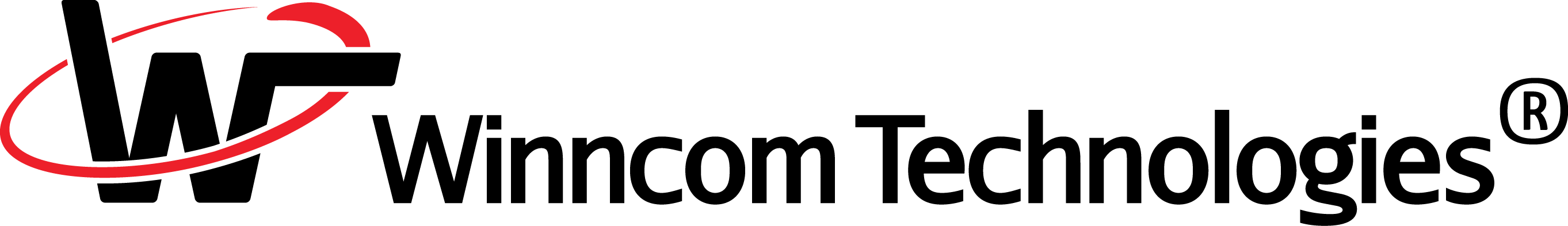 winncom_logo_original