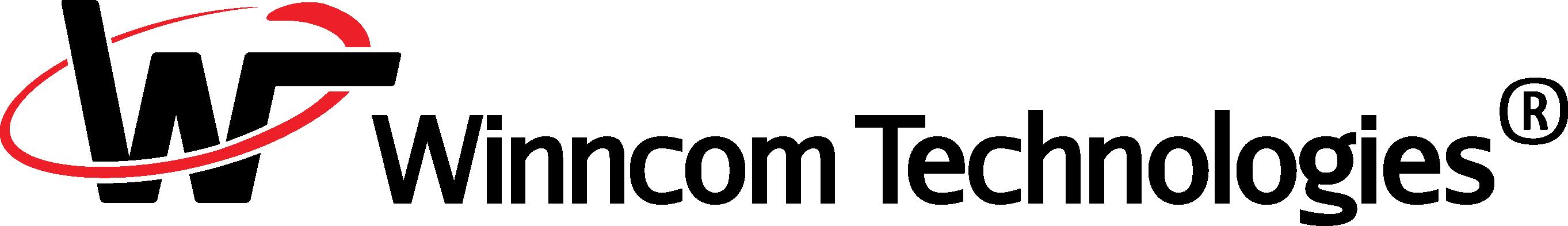 winncom_logo_original